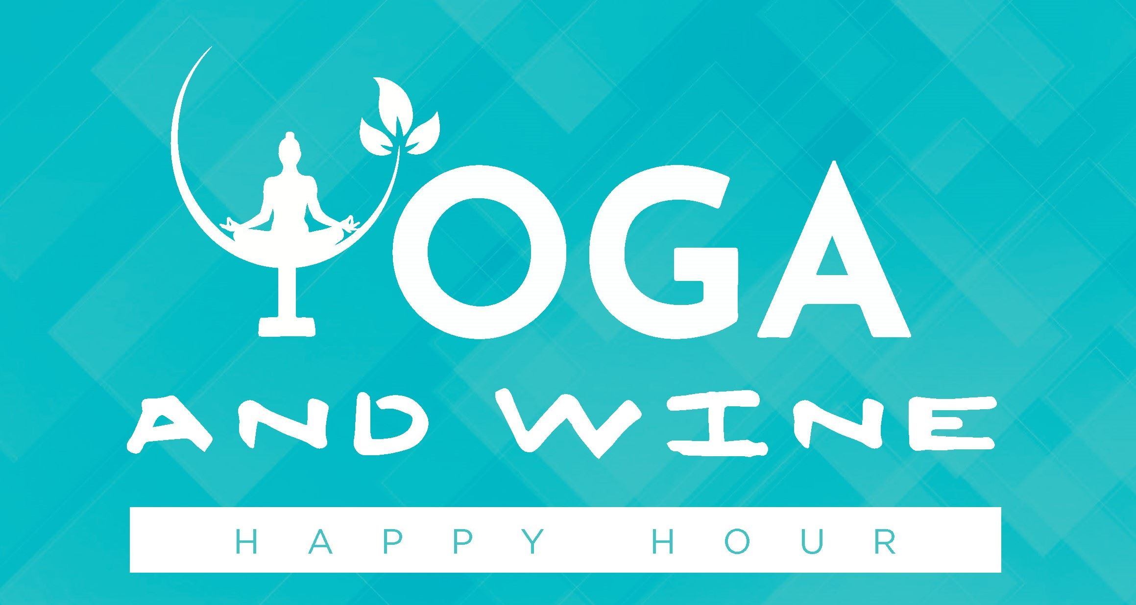 SH_Yoga Wine Happy Hour July 2018