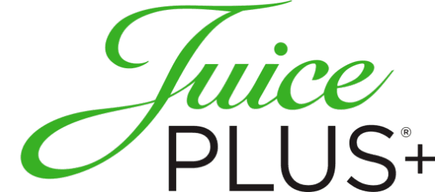 Juice Plus Business of the Month