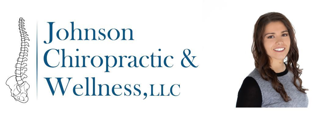 Johnson Chiropractic