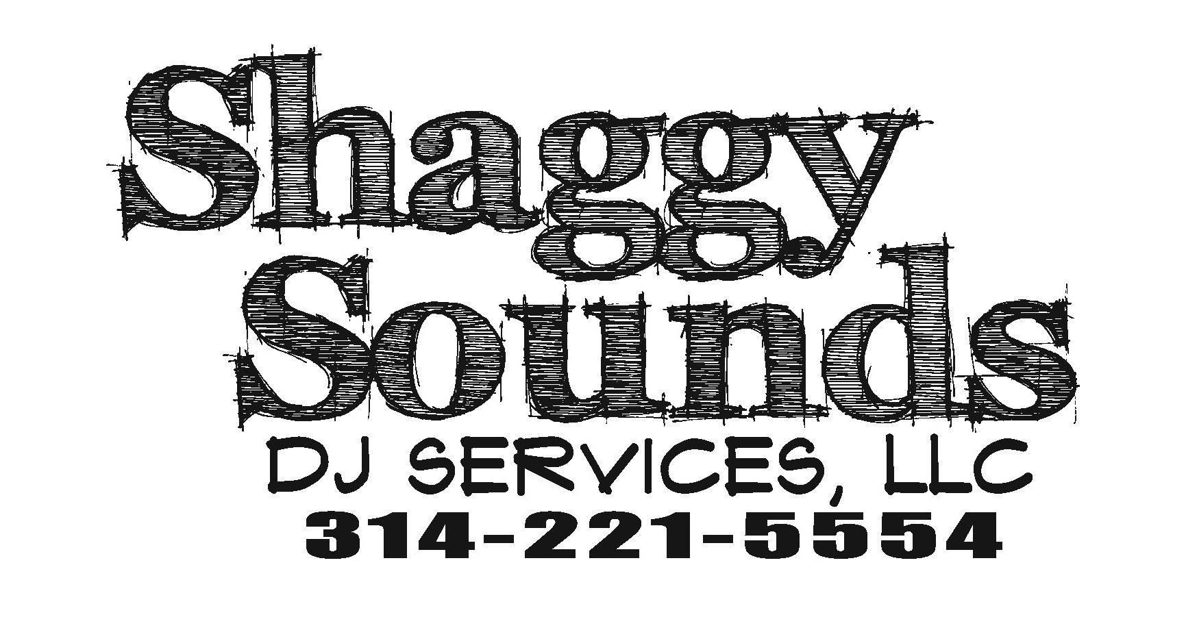 shaggy sounds tshirt type1
