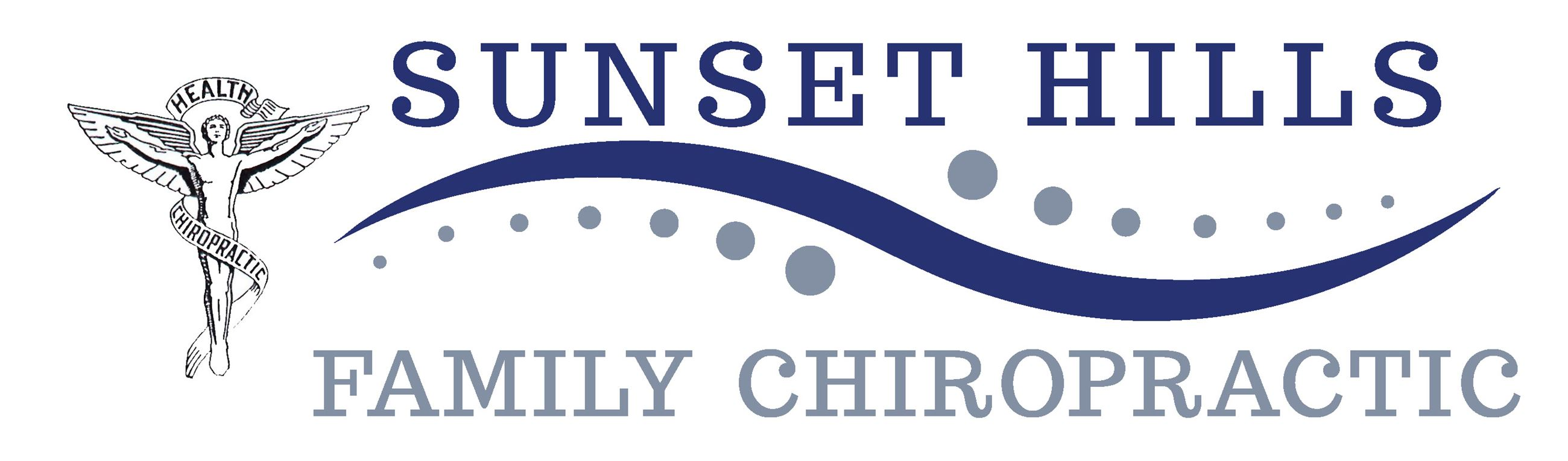 Sunset Hills Family Chiropratic