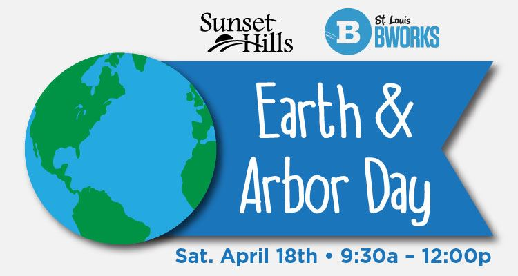 Earth Day 2020 Web Banner-01