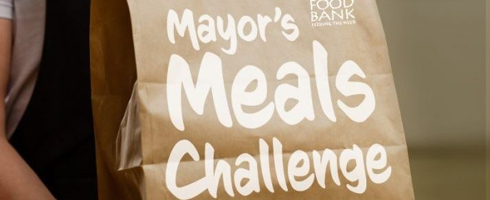 Mayors4Meals