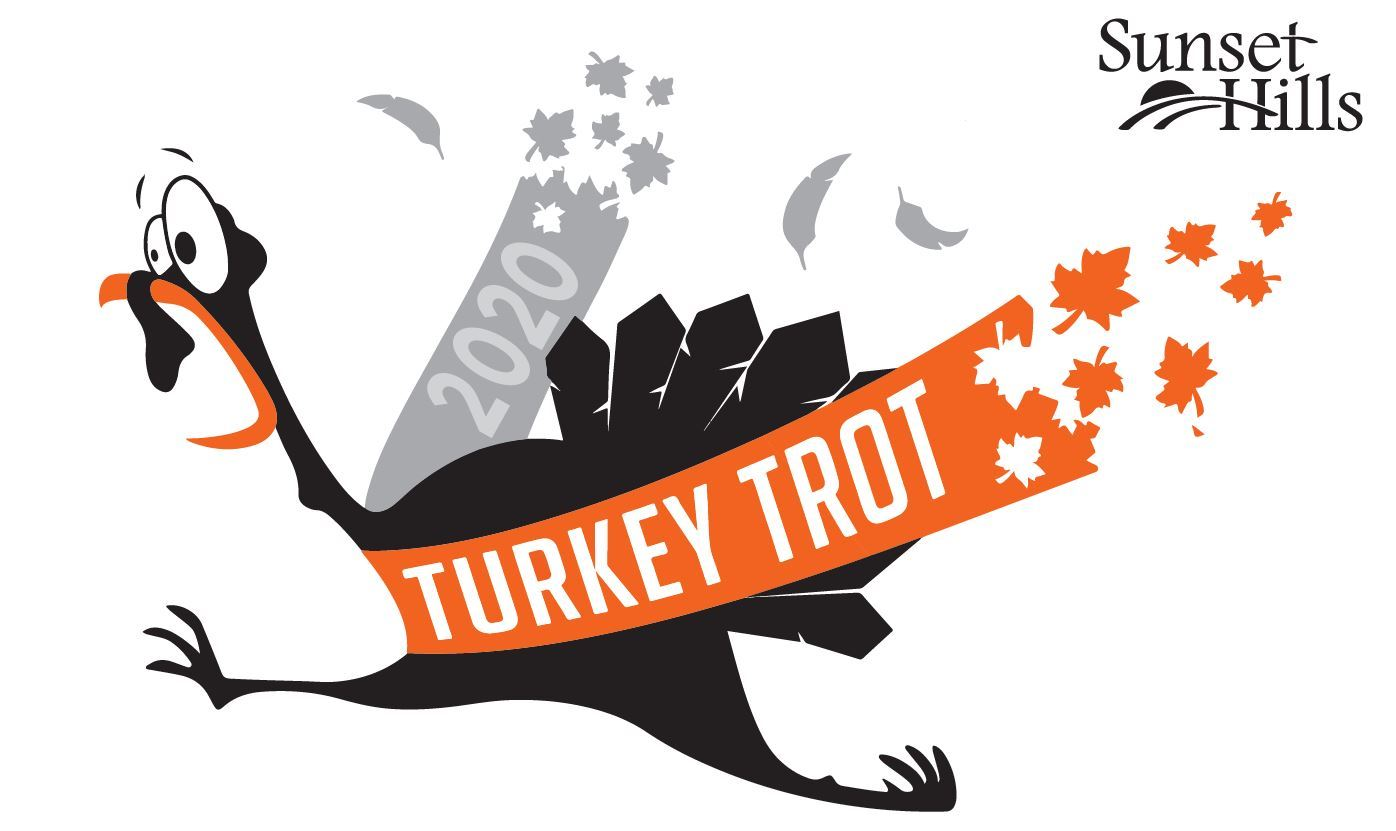 2020 Turkey Trot